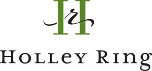 thumbnail_HolleyRinglogo_color (1)